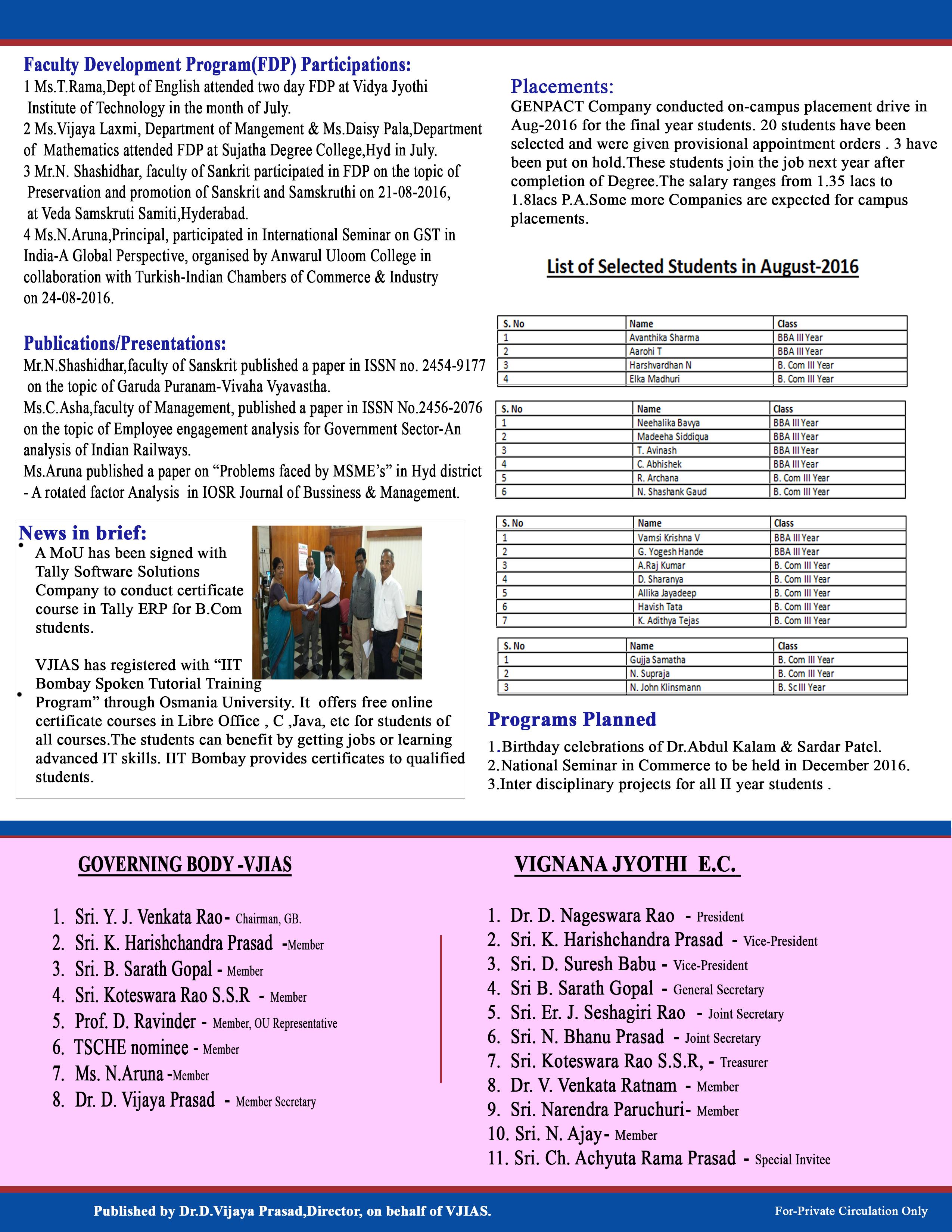Last-Page