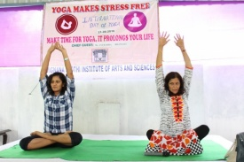 Yoga day 21-06-2016.JPG